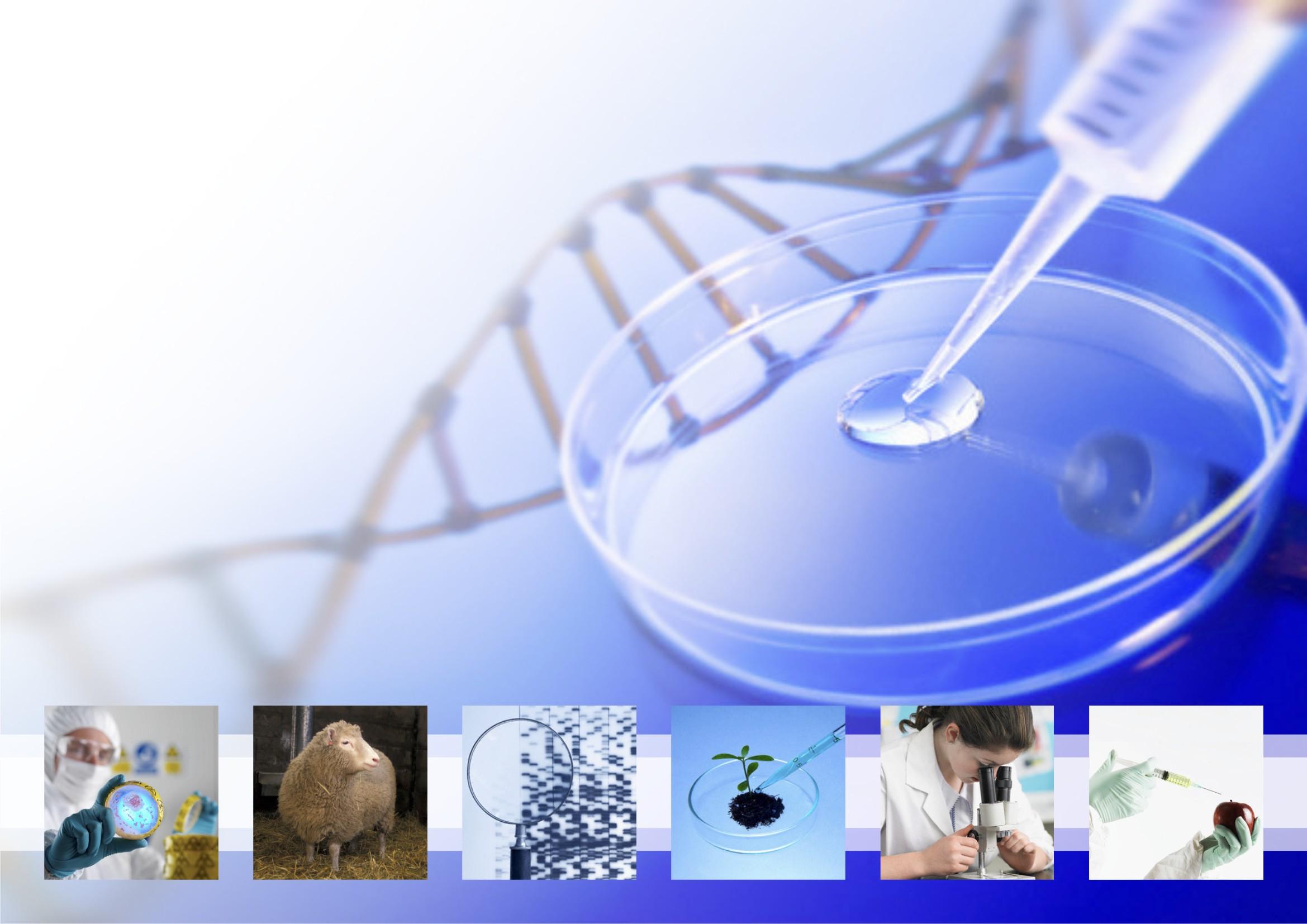 external image biotecnologia.jpg