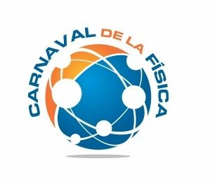 http://scientia1.files.wordpress.com/2011/05/logo_carnaval1.jpg