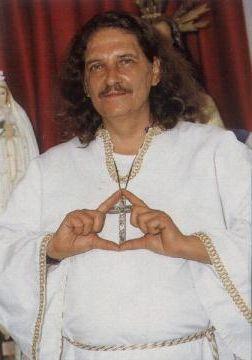 carlos-jesus1.jpg
