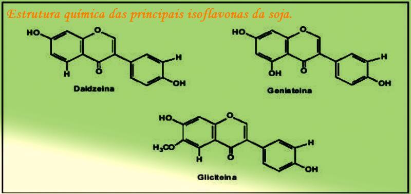 efectos secundarios de los esteroides inyectados