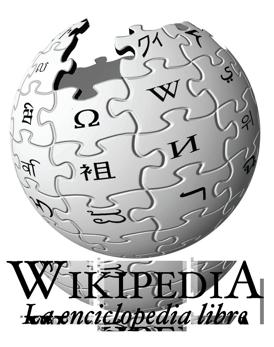 informacion sobre alimentos saludables wikipedia