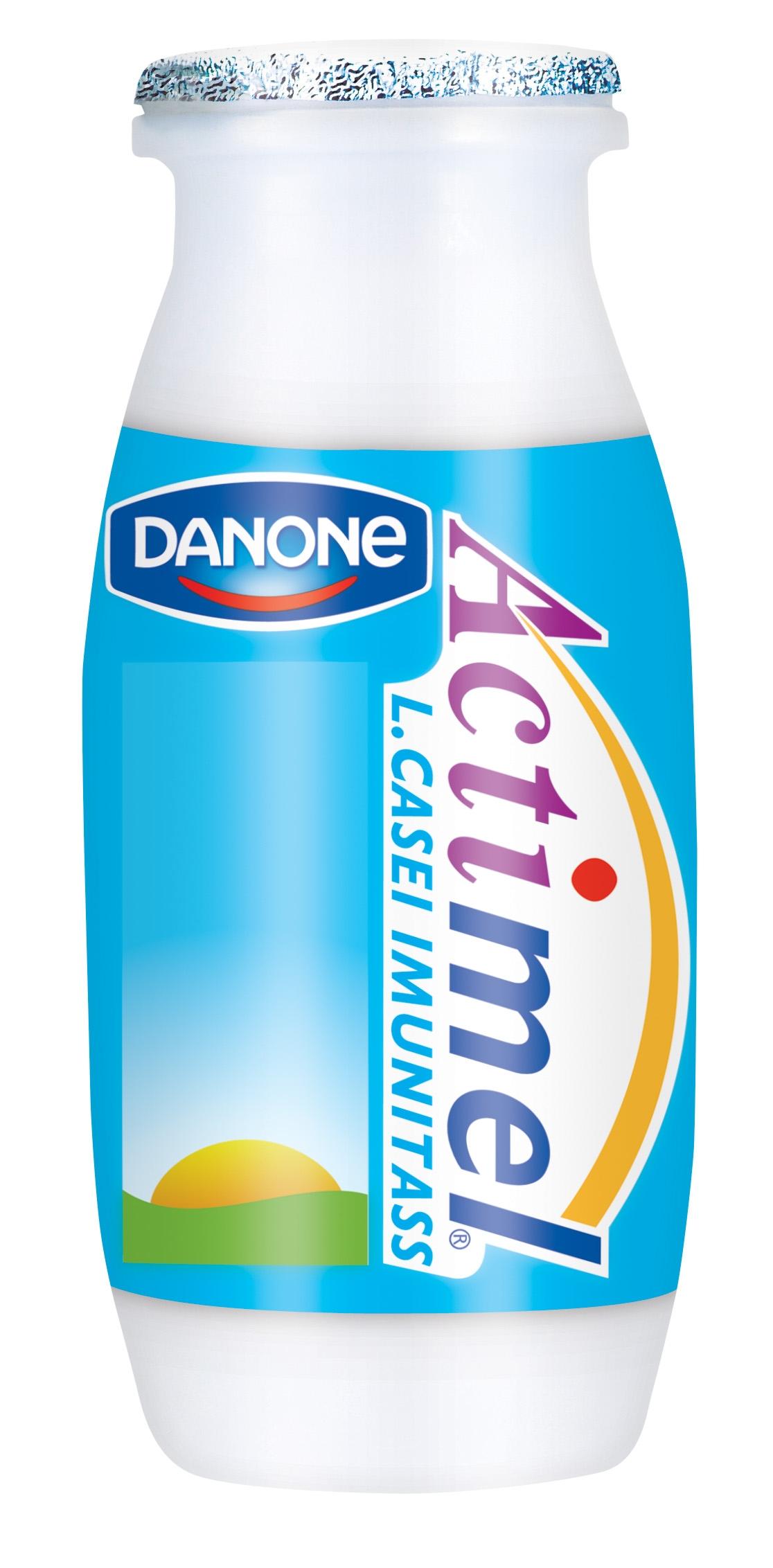 Kaiku-Benecol: mejor bebida con fitoesteroles para bajar el colesterol según la OCU