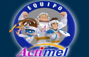 actimel21