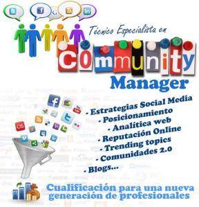 community-web