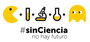 SinCiencia-no-hay-futuro