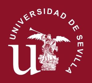 universidad-sevilla