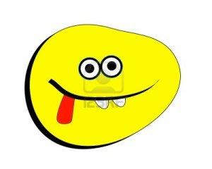 3549889-una-caricatura-muy-impertinente-cara-pegar-la-lengua-de-su-boca-sonriente
