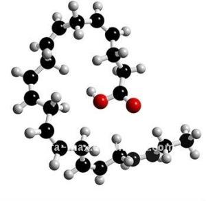 Ácido docosahexaenoico (DHA)