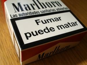 fumar-puede-matar1