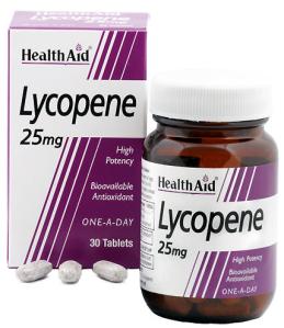 health_aid_licopeno_25mg_30_comprimidos