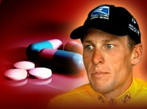 lance_armstrong,_doping_medium