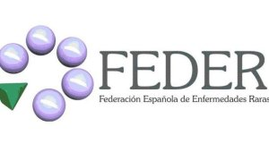 logo-feder1-615x350