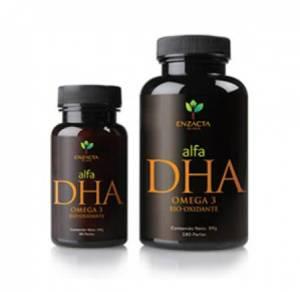 OFERTA-DHA-acido-docosahexaenoico-DE-ENZACTA-perlas-20121109222747