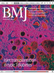 2687-1-bmj-british-medical-journal