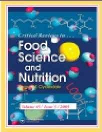 Food-Science-and-Nutrition