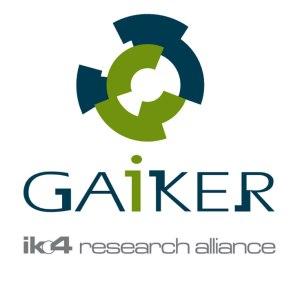 Gaiker_logo_color
