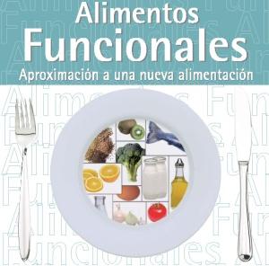 Alimentosfuncionales