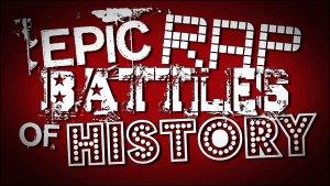 epic-rap-battles