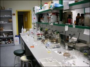 laboratorio_resinas_quienes_somos