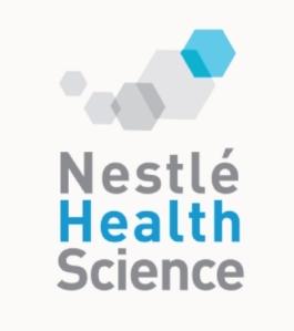 15542_noti_imagen1_nestle-health-science