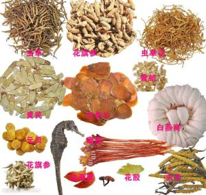 9traditional-chinese-Medicine