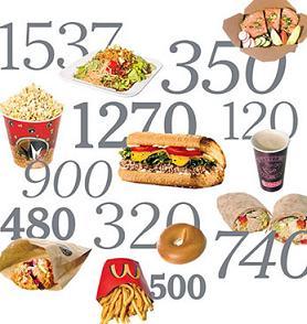 alimentos-bajos-en-calorias