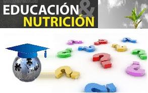 educacion-y-nutricion