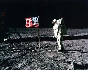 hombre_luna