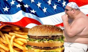 obesidad-eeuu-300x180