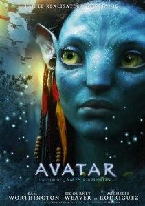 poster-avatar-6