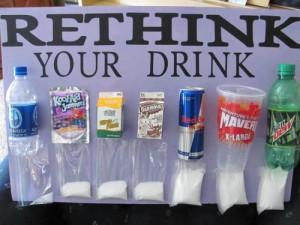 rethink-your-drinks-sugar-500x375