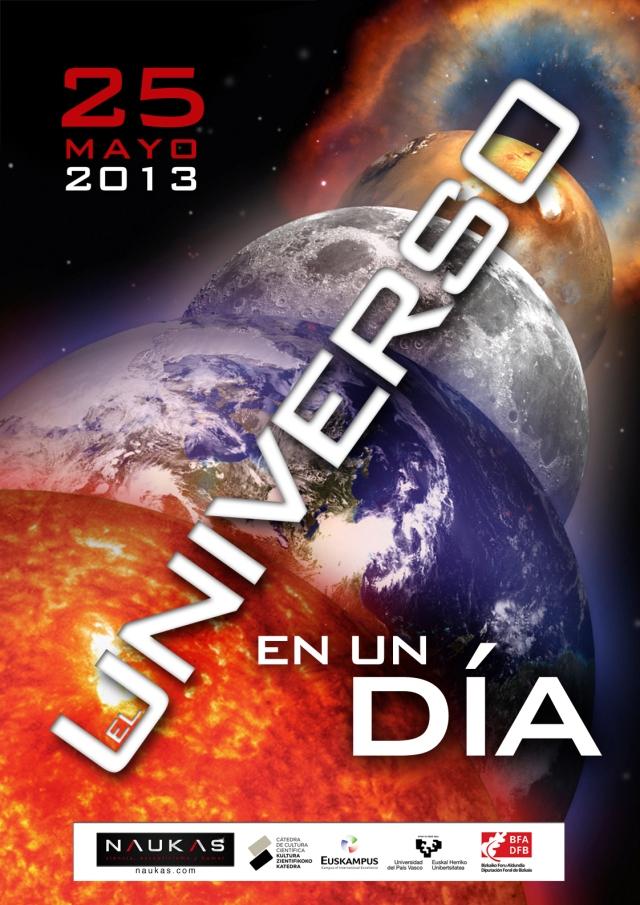 universo_1