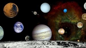 718720_universo_planetas_foto610x342