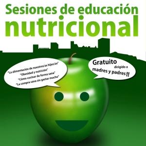 Cartel_A3_secci_n_Nutricional_2