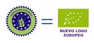 Logo-Europeo-de-agricultura-ecologica