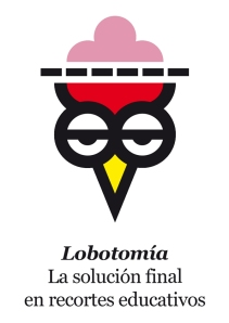 art-1110-gallota-lobotomia