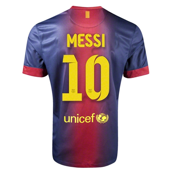 camiseta-messi-fc-barcelona-2013