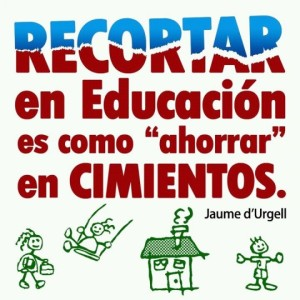 educacion-540x540