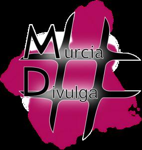 MurciaDivulga