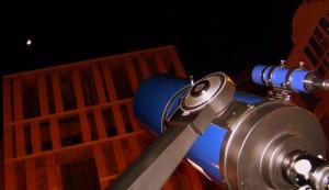 telescopiomoneo-618x358