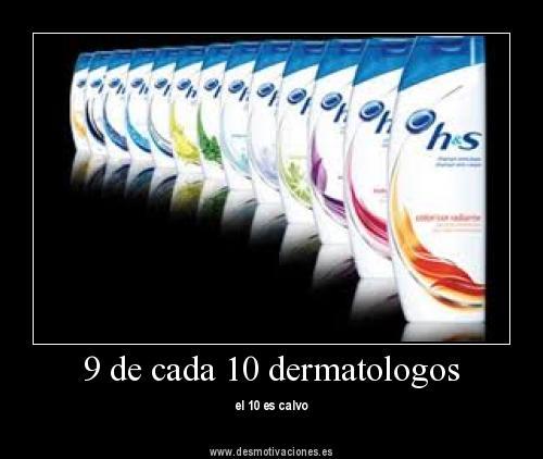 Desde Scientiablog.com: Cara y cruz del nuevo reglamento de productos cosméticos