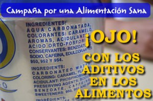 alimentacion_aditivos