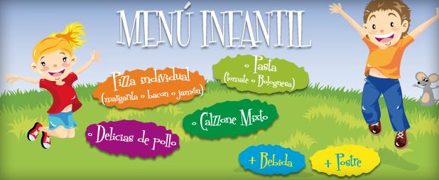 banner_menu_infantil