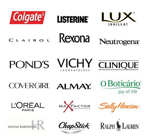 La cara y la cruz del nuevo reglamento de productos cosméticos ...