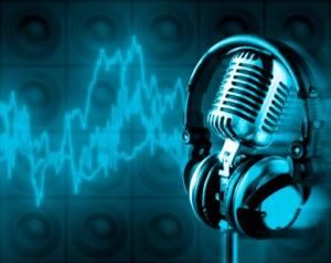 MicrofonoRadio1_16