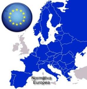 normativa_europea