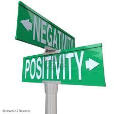 positividad 2
