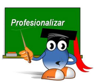 122-ahorcado-profesionalizar