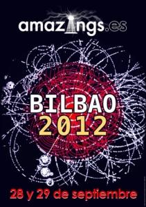bilbao-2012