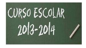 calendario-escolar-2013-2014.jpg1_